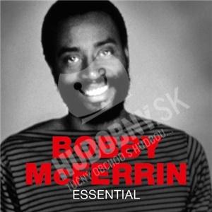 Bobby McFerrin - Essential od 4,99 €