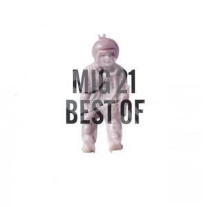 Mig 21 - Best Of od 4,99 €