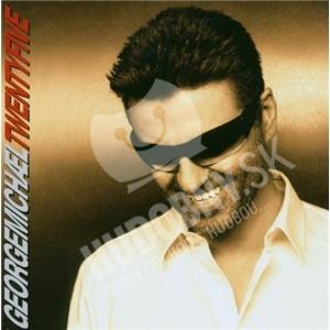 George Michael - Twenty Five od 8,99 €