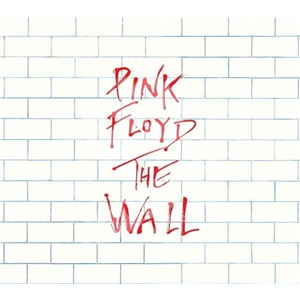 Pink Floyd - The Wall (2 CD Edition) od 14,99 €