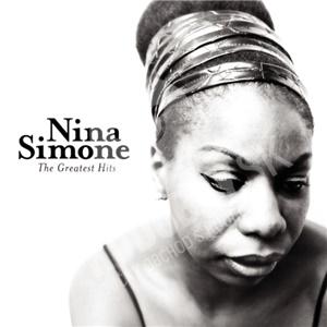 Nina Simone - The Greatest Hits od 7,99 €