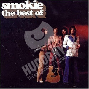 Smokie - The Best of od 4,98 €
