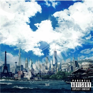 Wu-Tang Clan - A Better Tomorrow od 14,99 €