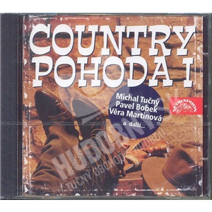VAR - Country pohoda I od 3,99 €