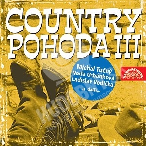 VAR - Country pohoda III od 3,99 €