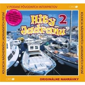 VAR - Hity Jadranu 2 od 9,99 €