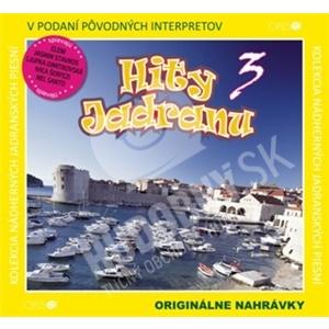 VAR - Hity Jadranu 3 od 9,99 €