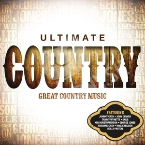 VAR - Ultimate Country od 9,90 €