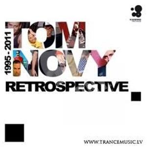 Retrospective 1995-2011