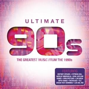 VAR - Ultimate... 90s od 9,90 €