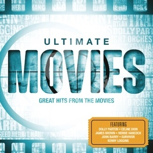 VAR - Ultimate... Movies od 9,90 €