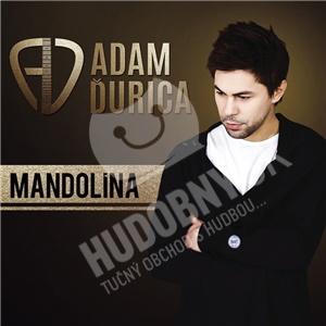 Adam Ďurica - Mandolína od 12,49 €