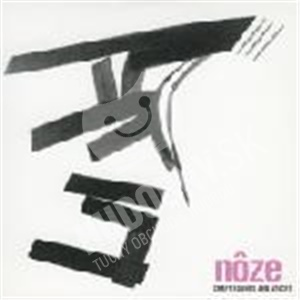 Nôze  - Craft Sounds And Voices od 0 €