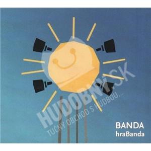 Banda - hraBanda od 11,49 €