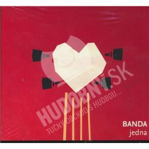 Banda - Jedna od 11,49 €