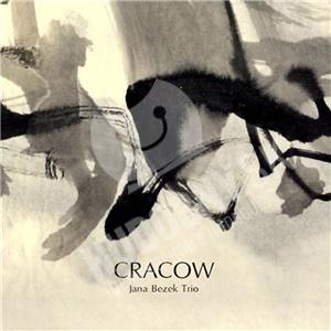 Jana Bezek Trio - Cracow od 9,49 €