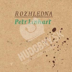 Petr Linhart - Rozhledna od 10,99 €