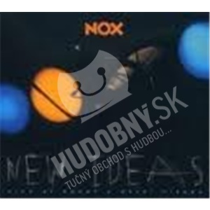 Nox - New Ideas od 25,00 €
