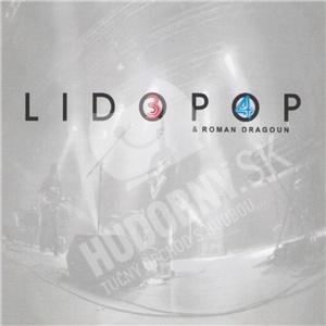 Lidopop, Roman Dragoun - 3 4 od 6,99 €