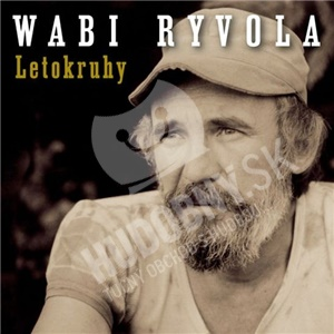 Wabi Ryvola - Letokruhy od 9,99 €