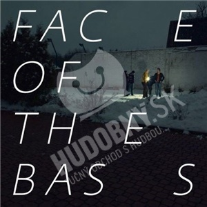 Face Of The Bass - Face Of The Bass od 8,99 €