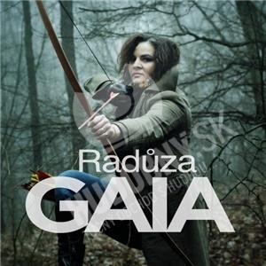 Radůza - Gaia od 10,49 €