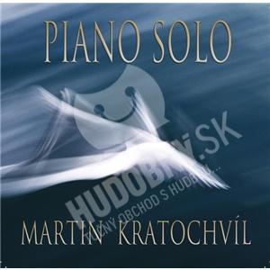 Martin Kratochvíl - Piano Solo od 8,99 €