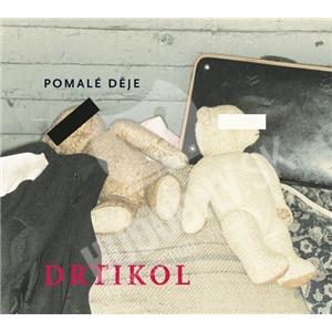 Drtikol - Pomalé Děje od 6,99 €