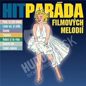 VAR - Hitparáda filmových melodií od 9,99 €