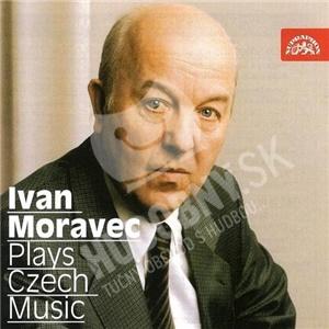 Ivan Moravec - Plays Czech Music od 6,99 €