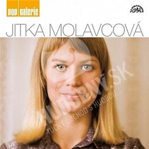 Jitka Molavcová - Pop Galerie od 5,49 €