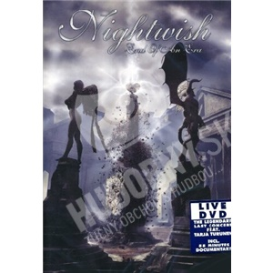 Nightwish - End of an Era od 23,49 €