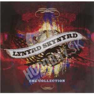 Lynyrd Skynyrd - The Collection od 3,99 €