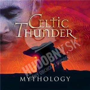 Celtic Thunder - Mythology od 13,99 €