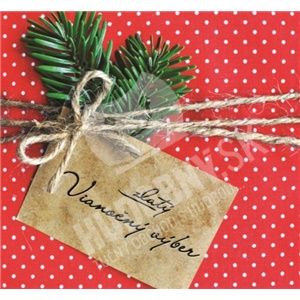 VAR - Zlatý vianočný výber od 6,79 €