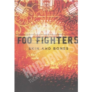 Foo Fighters - Skin and Bones od 12,99 €