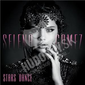 Selena Gomez - Star Dance (Deluxe) od 15,99 €