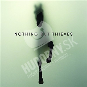 Nothing But Thieves - Nothing But Thieves od 13,99 €