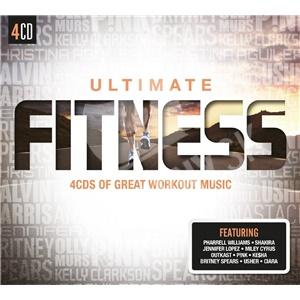 VAR - Ultimate... Fitness od 24,68 €
