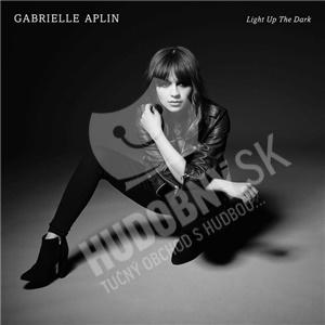 Gabrielle Aplin - Light Up The Dark od 16,49 €