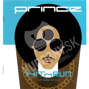 Prince - HITnRUN Phase One od 15,40 €