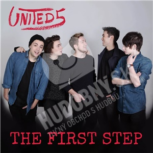 United5 - The First Step od 11,00 €