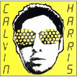 Calvin Harris - I Created Disco od 7,86 €