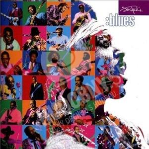 Jimi Hendrix - Blues od 14,29 €