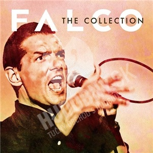 Falco - The Collection od 9,99 €
