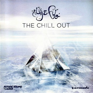Aly & Fila - The Chill Out od 12,29 €
