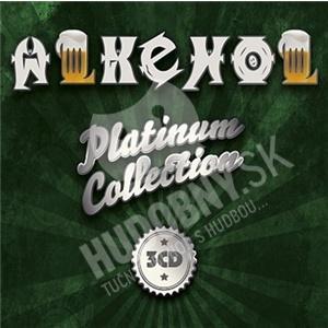 Alkehol - Platinum Collection od 17,98 €
