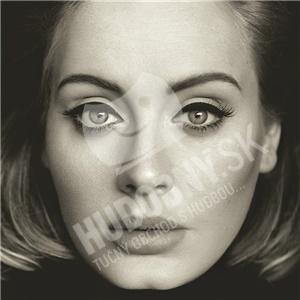 Adele - 25 od 11,99 €