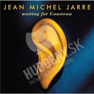 Jean Michel Jarre - Waiting For Cousteau od 8,99 €