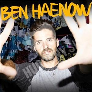 Ben Haenow - Ben Haenow od 13,49 €